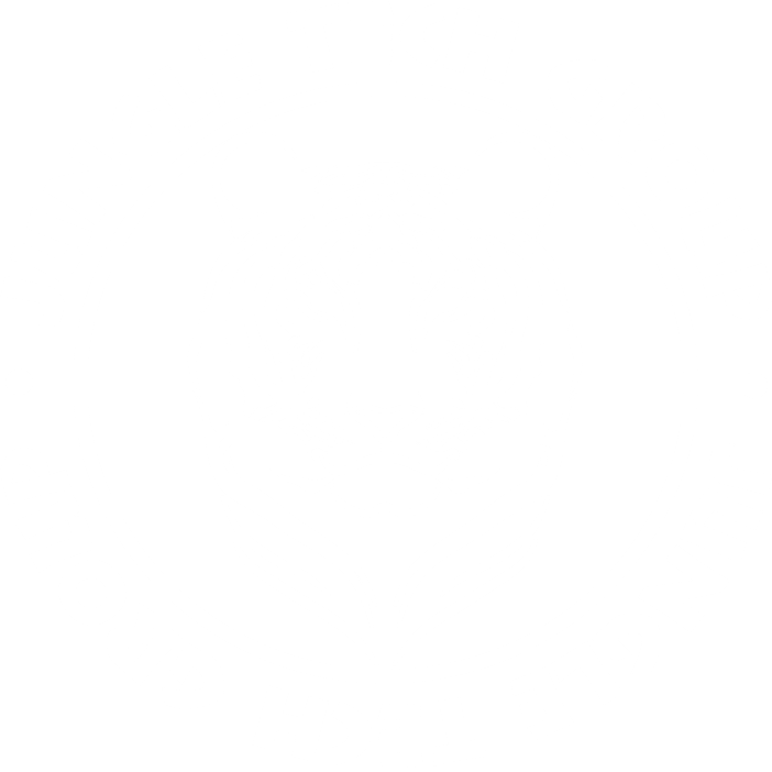 Jungle Tech Group